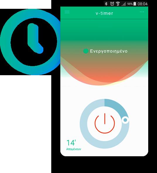 vtimer-app-timer